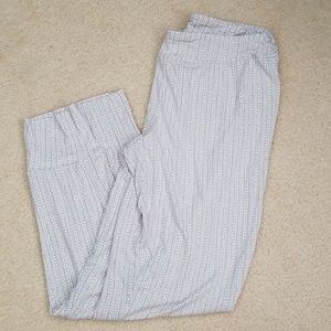 NWT Soma Cool Nights pants